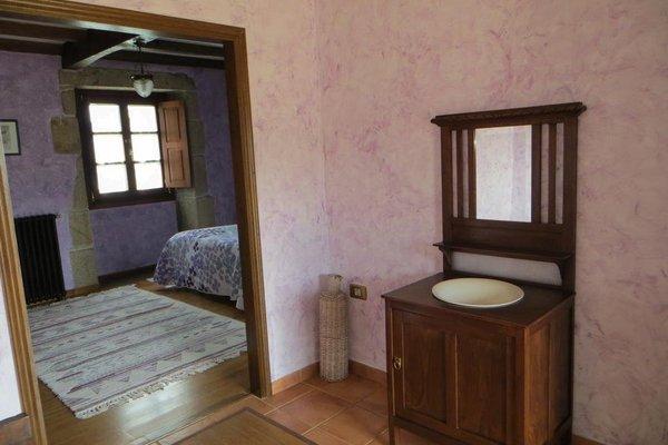 Casa Casarellos - фото 1