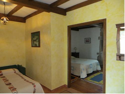 Casa Casarellos - фото 5