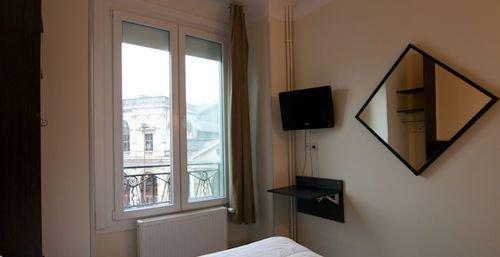 Hotel De Londres - фото 18