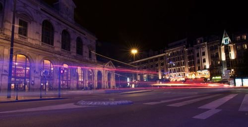 Hotel De Londres - фото 22