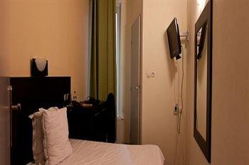 Hotel De Londres - фото 7
