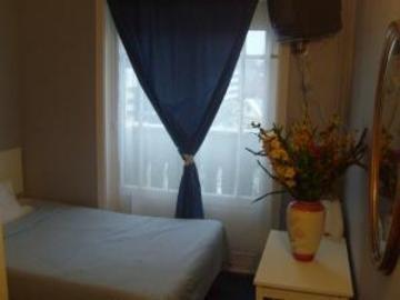 Hotel De Londres - фото 8