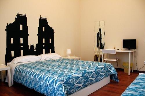 Castelnuovo Rooms - фото 2
