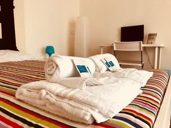 Castelnuovo Rooms - фото 4
