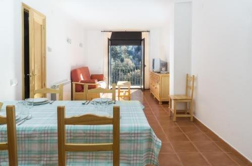Apartamentos Casa Masover - фото 3