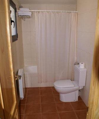 Apartamentos Casa Masover - фото 9