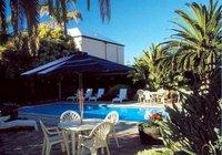 Отзывы Kangaroo Island Seafront, 4 звезды