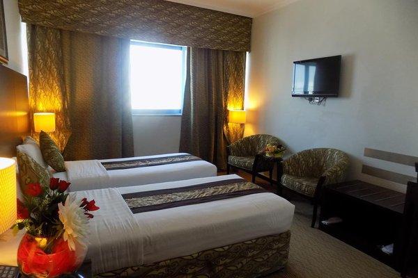 Dream Palace Hotel - фото 2