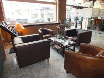 Cecil' hotel - фото 14