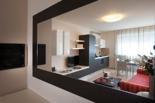 Residence Calissano - фото 14