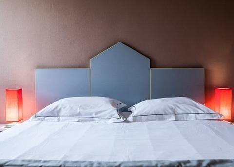 Comfort Hotel Metz Woippy - фото 4