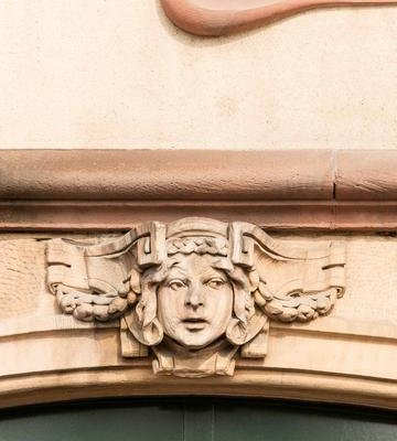 ibis Metz Centre Gare - фото 18