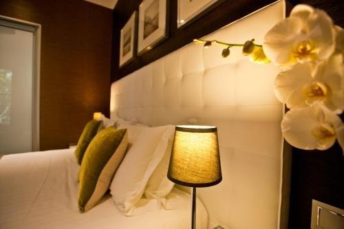 Hotel des Arceaux - фото 50