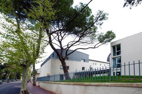 Appart'City Montpellier - Saint Roch - фото 5