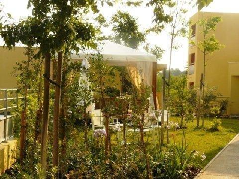 Villa Bellagio Euromedecine - фото 7
