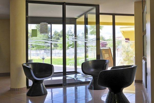 Villa Bellagio Euromedecine - фото 6