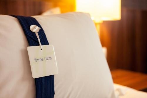 Holiday Inn Express Montpellier - Odysseum - фото 4