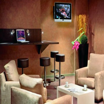 Appart'City Confort Montpellier Ovalie I (Ex Park&Suites) - фото 5