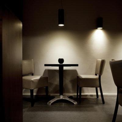 L'Hotel - фото 11