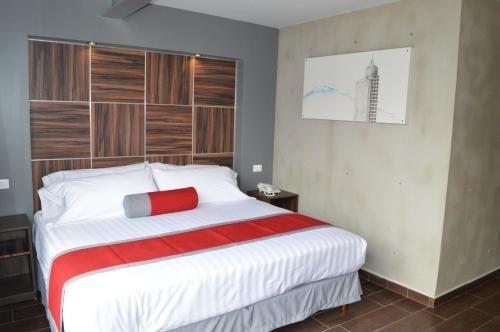 Hotel Block Suites - фото 39