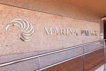 Marina Palace by Intercorp Group - фото 15