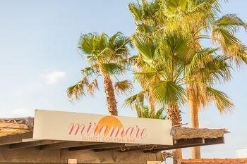 Marina Palace by Intercorp Group - фото 22