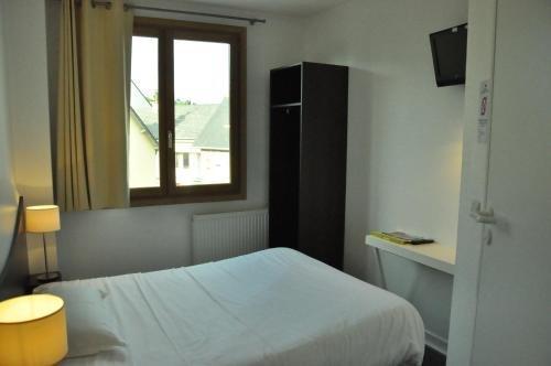Lorient Hotel - фото 2