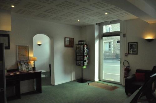 Lorient Hotel - фото 5