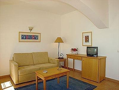 Brit Hotel Rennes Cesson - Le Floreal - фото 5