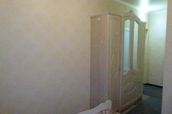 Гостевой дом Райский уголок - фото 1