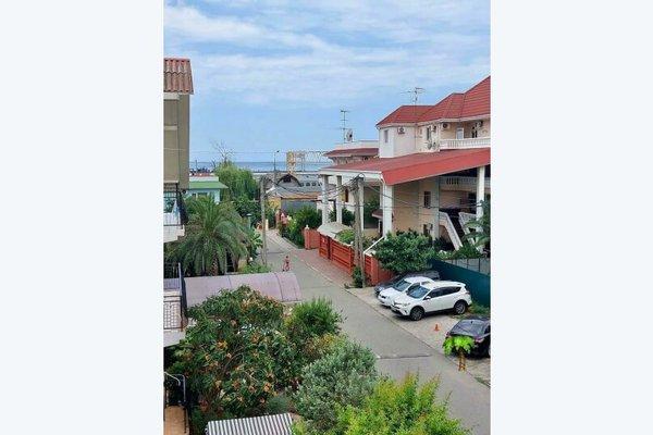 Гостевой дом John - фото 1