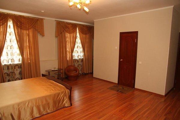 Ruda Hotel - фото 21