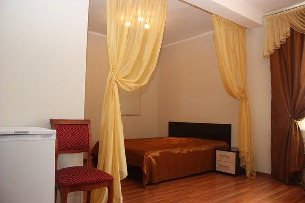 Ruda Hotel - фото 3