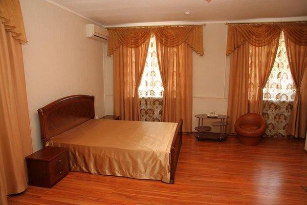 Ruda Hotel - фото 4