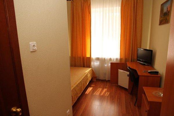 Ruda Hotel - фото 5