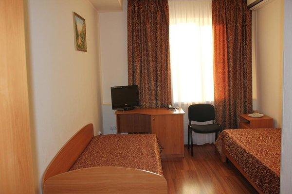 Ruda Hotel - фото 6
