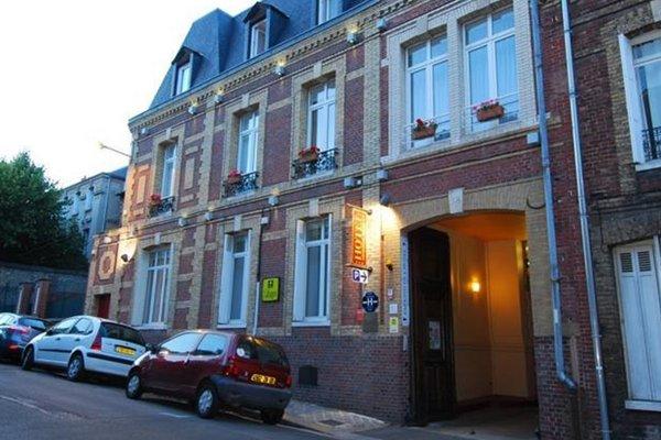 Ermitage Bouquet - фото 22