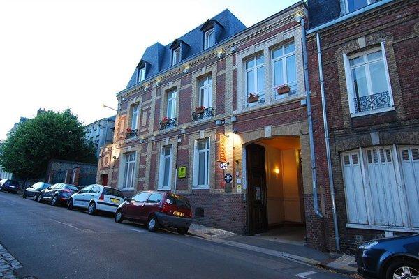 Ermitage Bouquet - фото 23