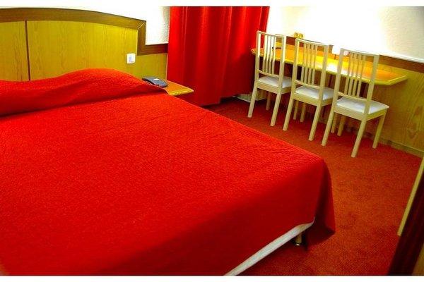Citotel Hotel Pax - фото 5
