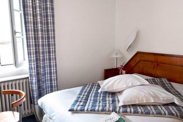 Hotel Suisse - фото 3