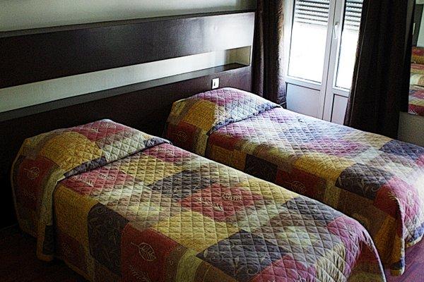 Hotel Esplanade - фото 1