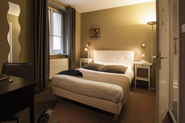 EtC...Hotel - фото 11