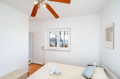 Apartments Rose - фото 1