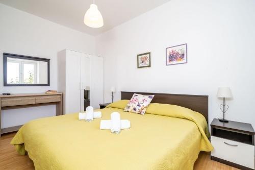 Apartments Rose - фото 2