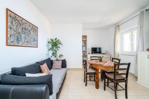 Apartments Rose - фото 4