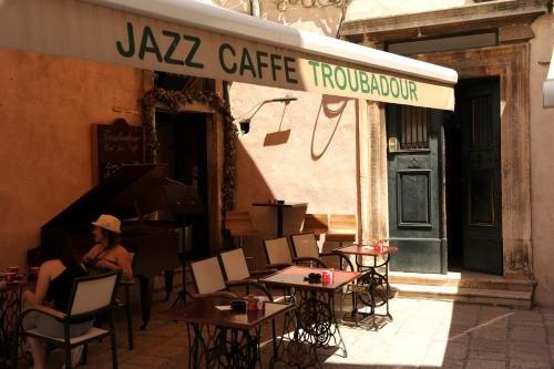 Fresh* Sheets Kathedral Dubrovnik - фото 11