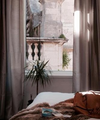 Fresh* Sheets Kathedral Dubrovnik - фото 14