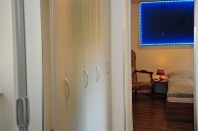 Pension&Apartment am Fernsehturm - фото 12