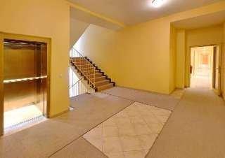 AMC Apartments Bundesallee - фото 15