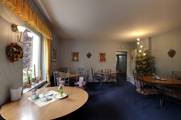 Hotel Azur - фото 6